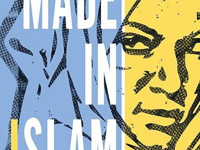Bin so frei – Made in Islam – PolitDoku von Siba Shakib – Folge 3