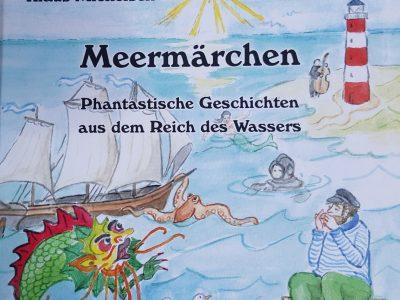 Bin so frei – Meermärchen – Gespräch mit Klaus Michelsen – Folge 5